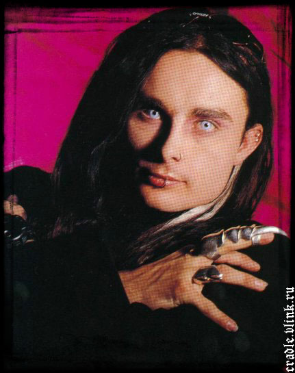 http://www.cradleoffilth.ru/wgallery/cradle_large/cradleoffilth_039.jpg