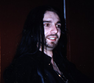 Cradle Of Filth (300x266, 20 kБ)