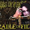Cradle Of Filth (400x280, 29 kБ)