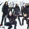 Cradle Of Filth (753x612, 104 kБ)