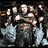 Cradle Of Filth (600x387, 33 kБ)