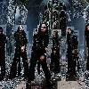 Cradle Of Filth (630x509, 66 kБ)