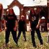 Cannibal Corpse (614x407, 67 kБ)