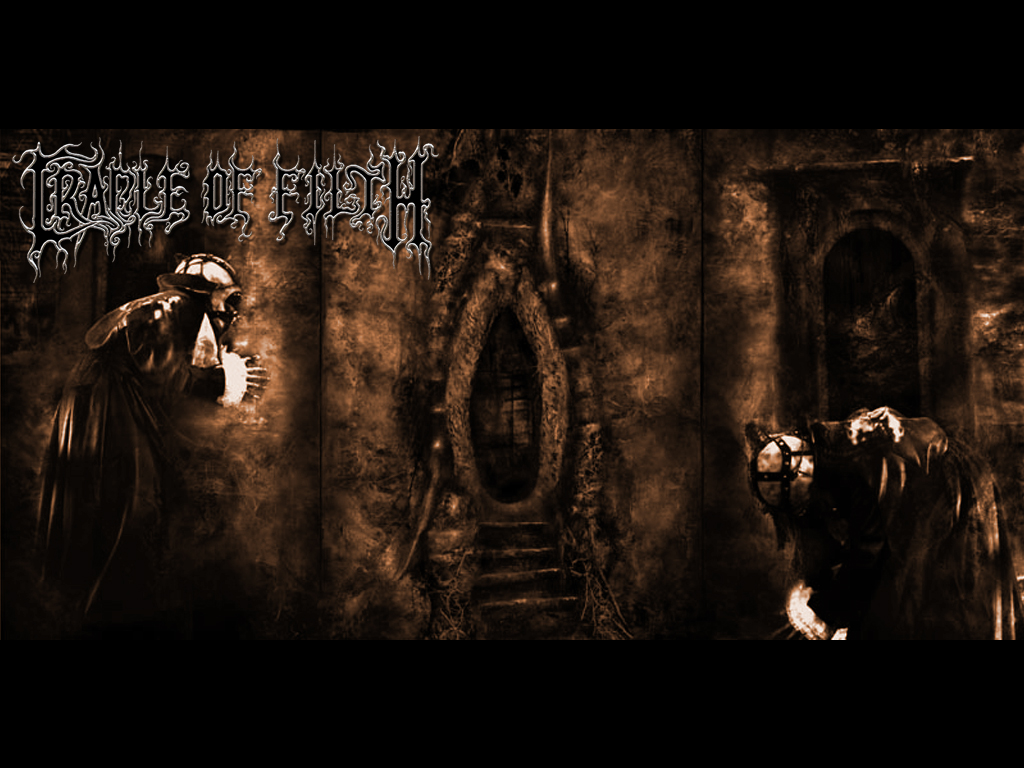 Cradle Of Filth - The Principle Of Evil Made Flseh (1024x768, 415 kБ)