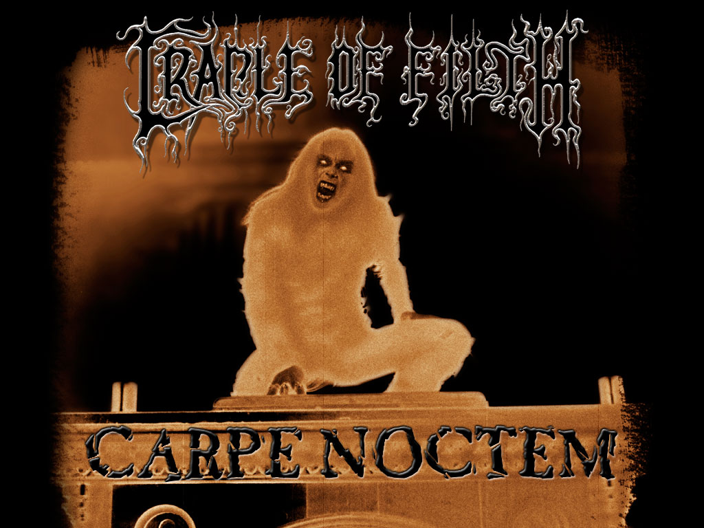 Cradle Of Filth (1024x768, 155 kБ)